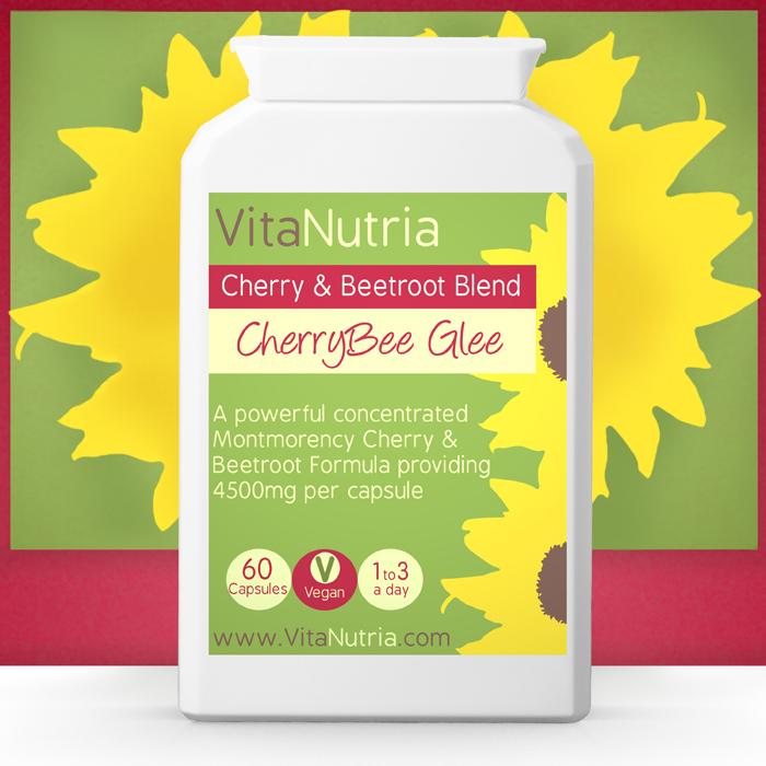 cherry-bee-glee